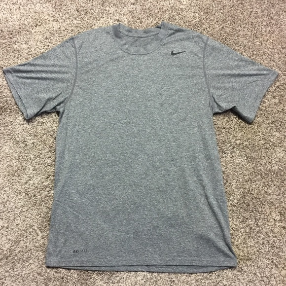 Activewear Clothing, Shoes & Accessories Mens Nike Fit Bundle Size Medium